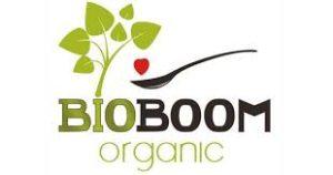 logo-bioboom