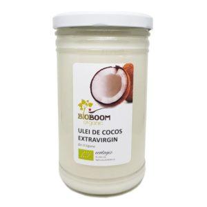 ulei-de-cocos-bioboom-bio