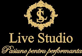 logo-live-studio-bucuresti